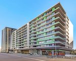 506 / 1 Magdalene Terrace, Wolli Creek