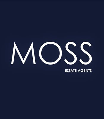MOSS SALES