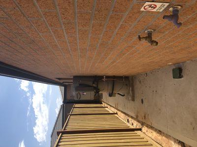8 Cheyne street , Werribee