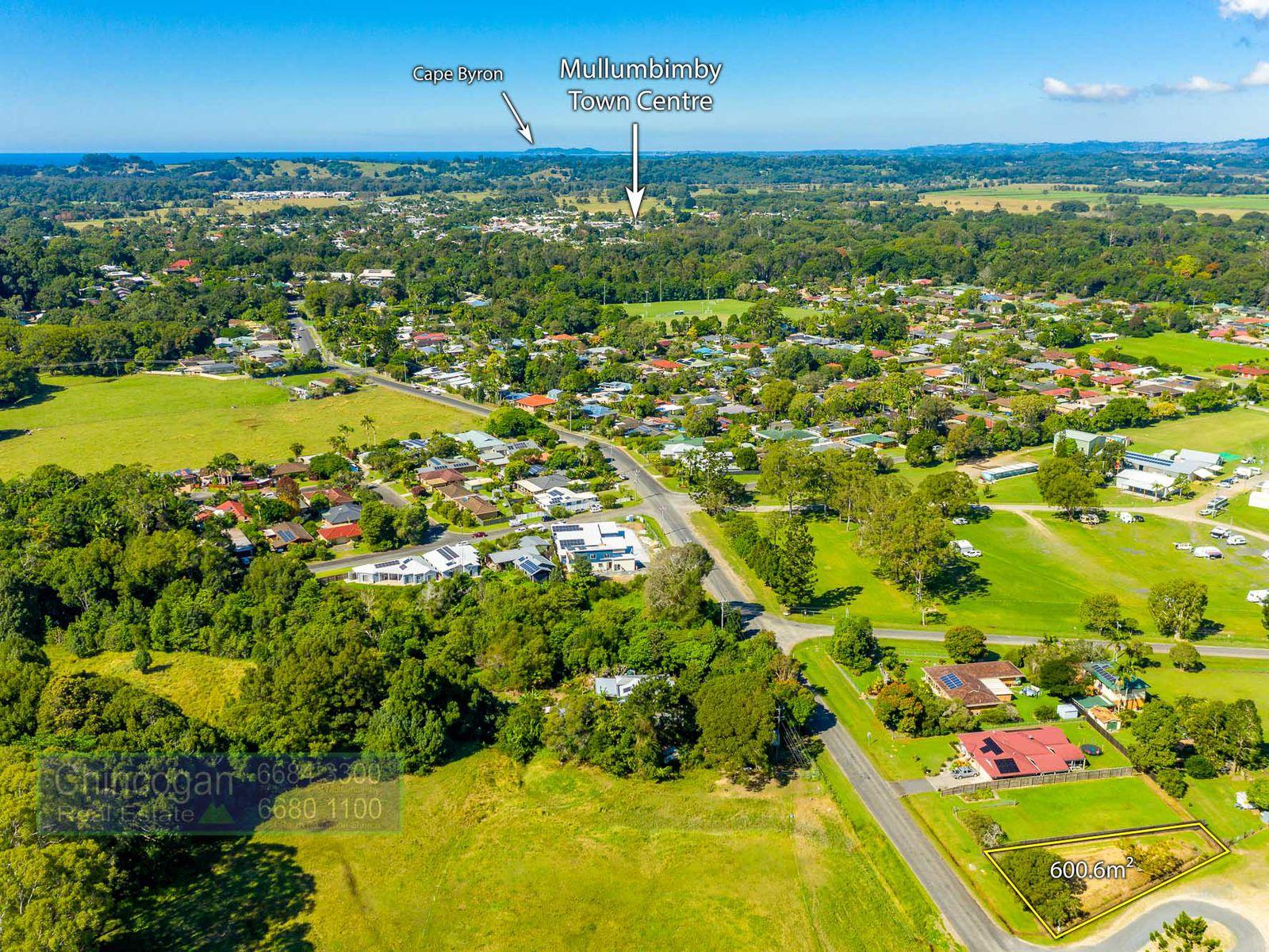 78 Main Arm Road, Mullumbimby