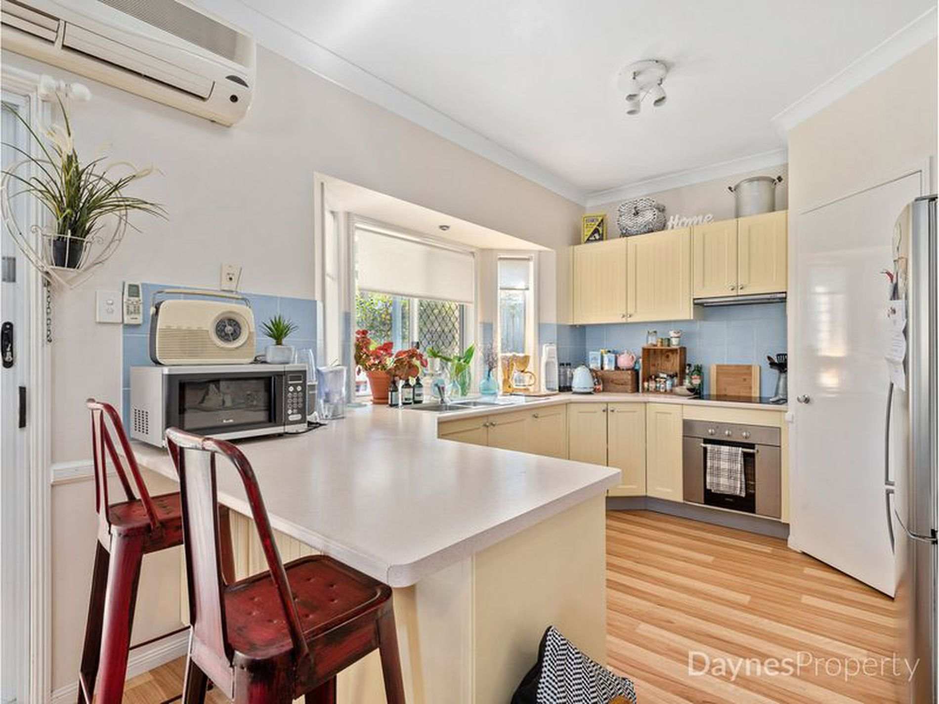 2 Solea Close, Forest Lake