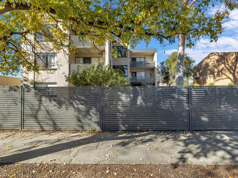 9 / 141 Buxton Street, North Adelaide