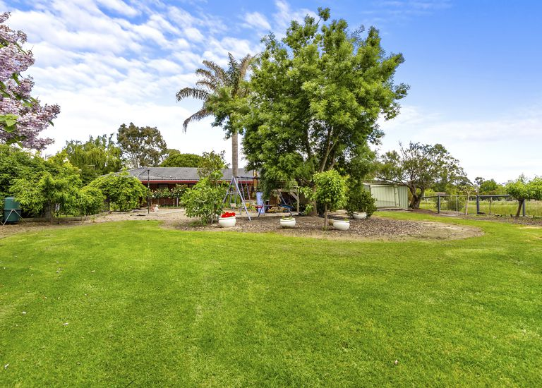 4 Romuald Road, Hazelwood North
