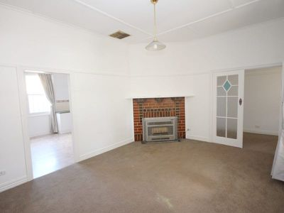 39A Cusack Street, Wangaratta
