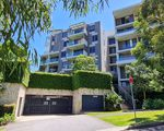 301 / 34 Ferntree Place, Epping