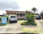 4 Howe Place, Canley Heights