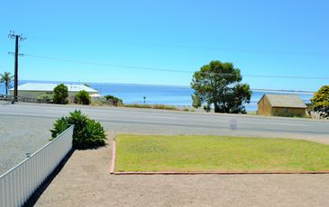177 Bayview Road, Point Turton