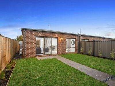 373a Centre Road, Berwick