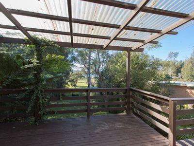 96 Sanctuary Point Rd, Sanctuary Point