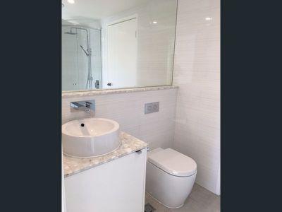 1411/510 St Pauls Tce, Bowen Hills
