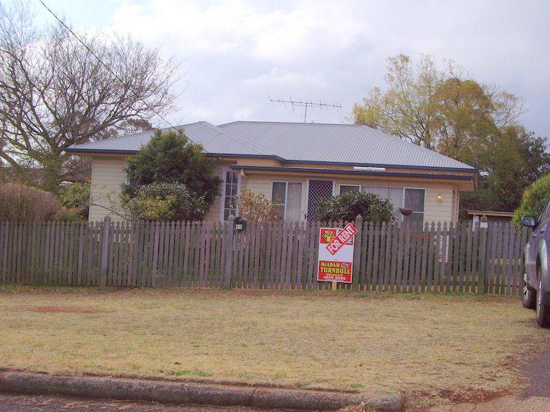11 Adina Street, Toowoomba