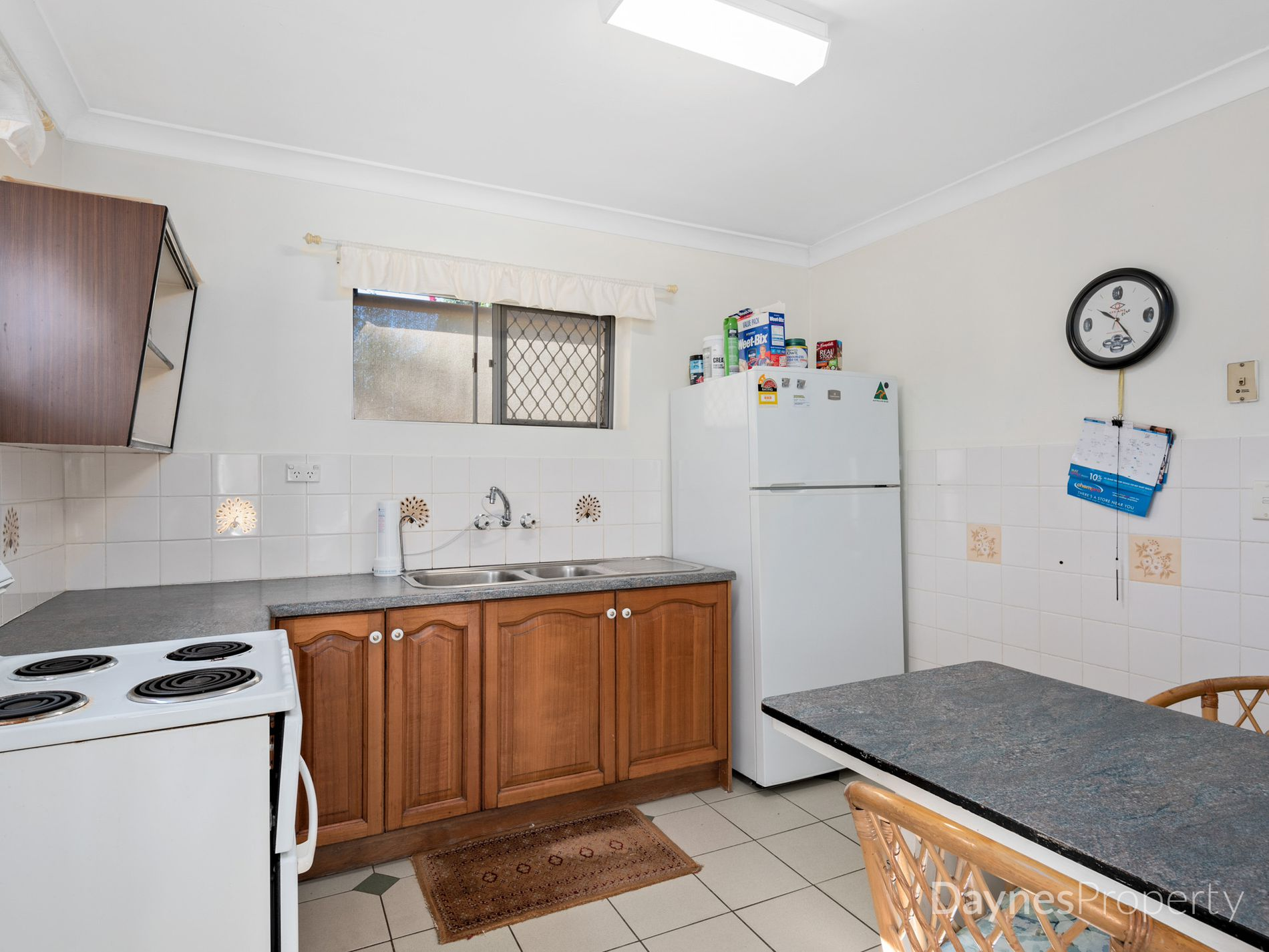 265 Troughton Road, Coopers Plains