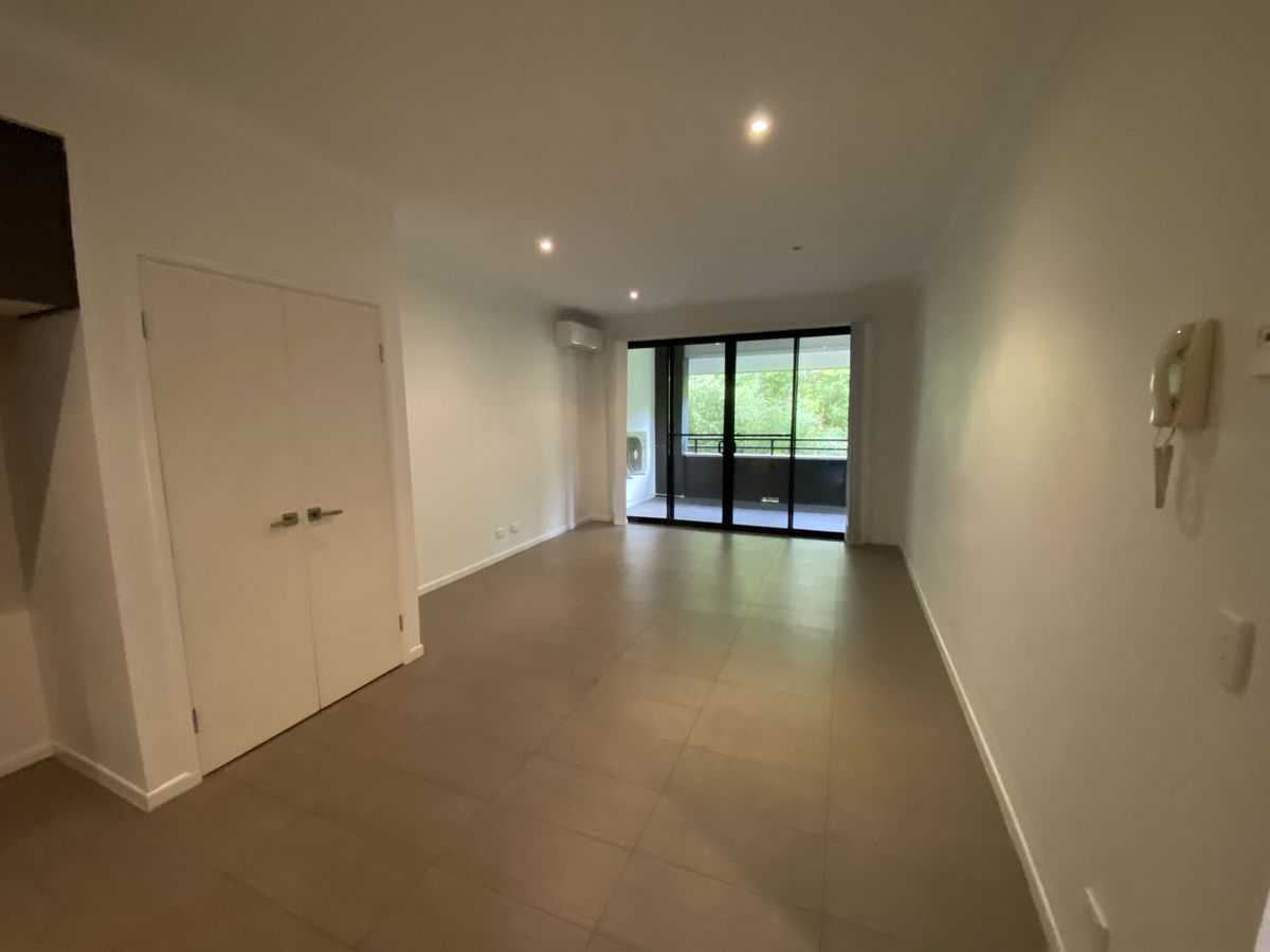 7 / 17 Musgrave Road, Indooroopilly