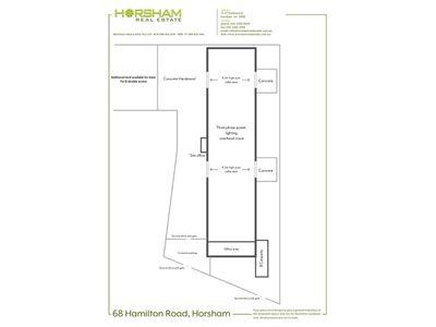 68 Hamilton Road, Horsham