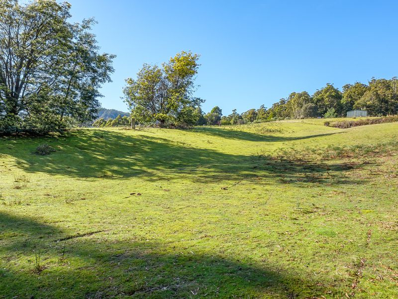 Lot 1, Coal Mine Road, Gardners Bay
