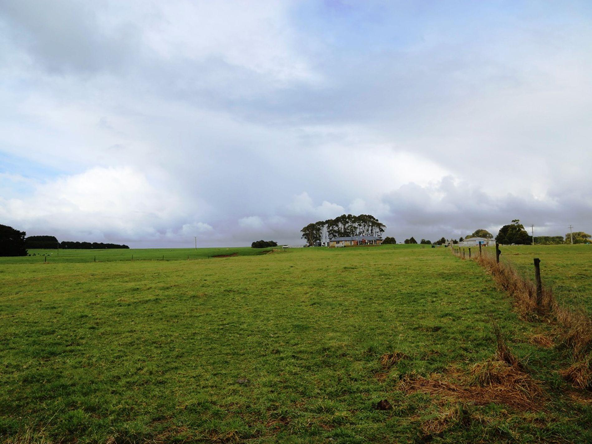 24 Ransons Road, Lileah