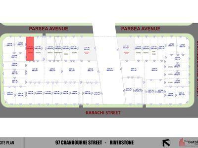 24 Persea Avenue, Riverstone