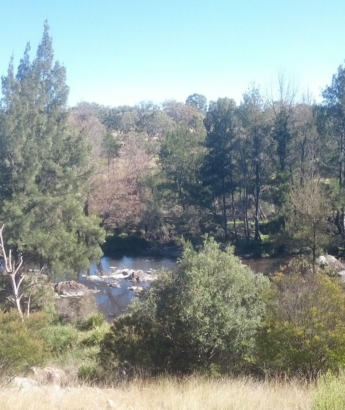 Lot 5 Billabong Waters , Glen Innes