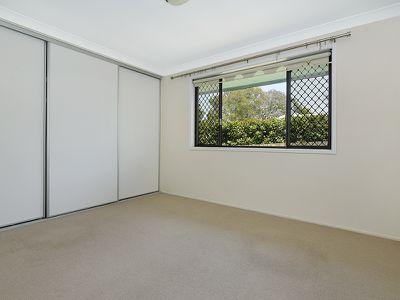 7 Coral Street, East Toowoomba