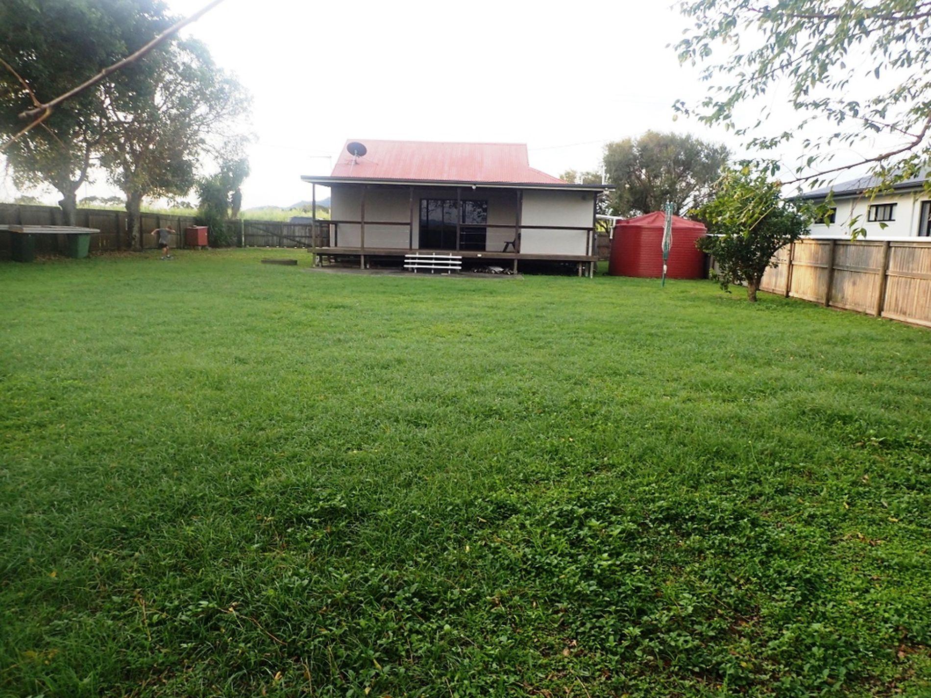 647 Mackay-Eungella Road, Pleystowe