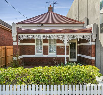 46 Maribyrnong Road, Moonee Ponds