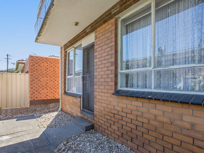 1 / 181-183 Geelong Road, Seddon