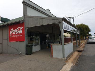 37-39 Duncan Street, Murtoa