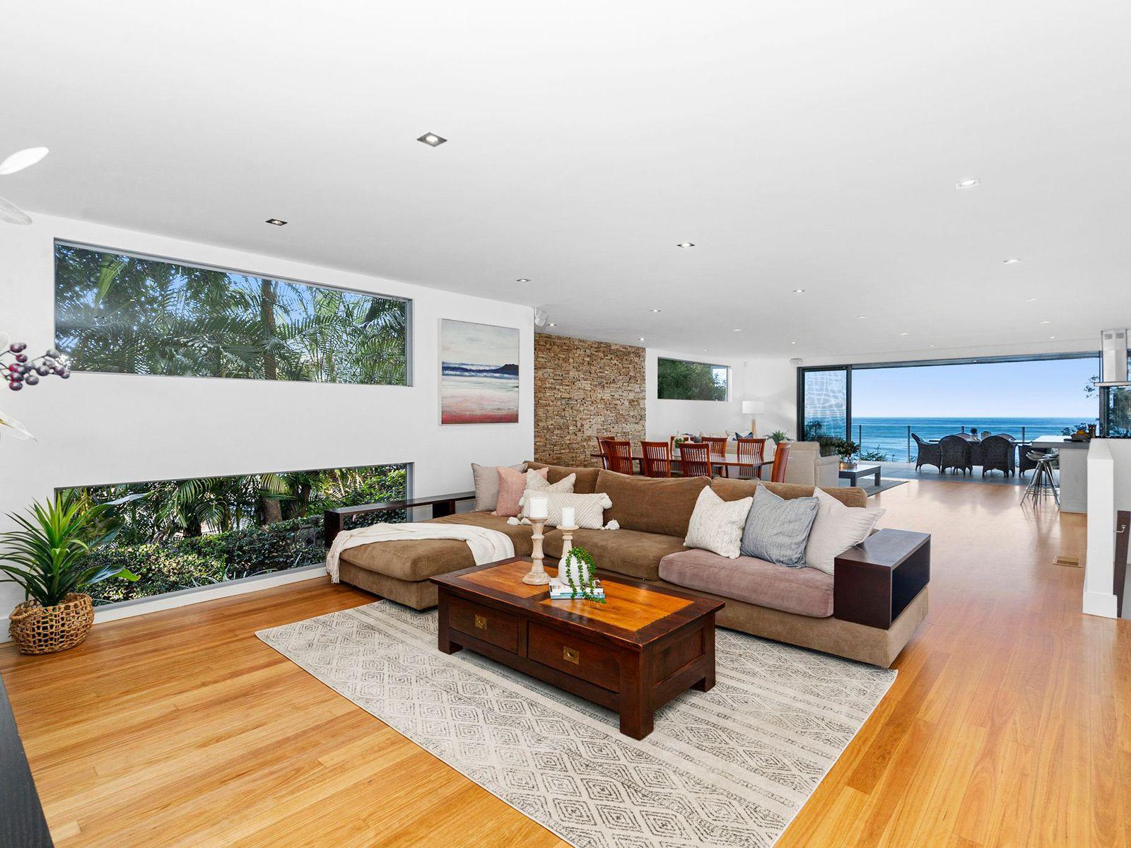 26 York Terrace, Bilgola Plateau
