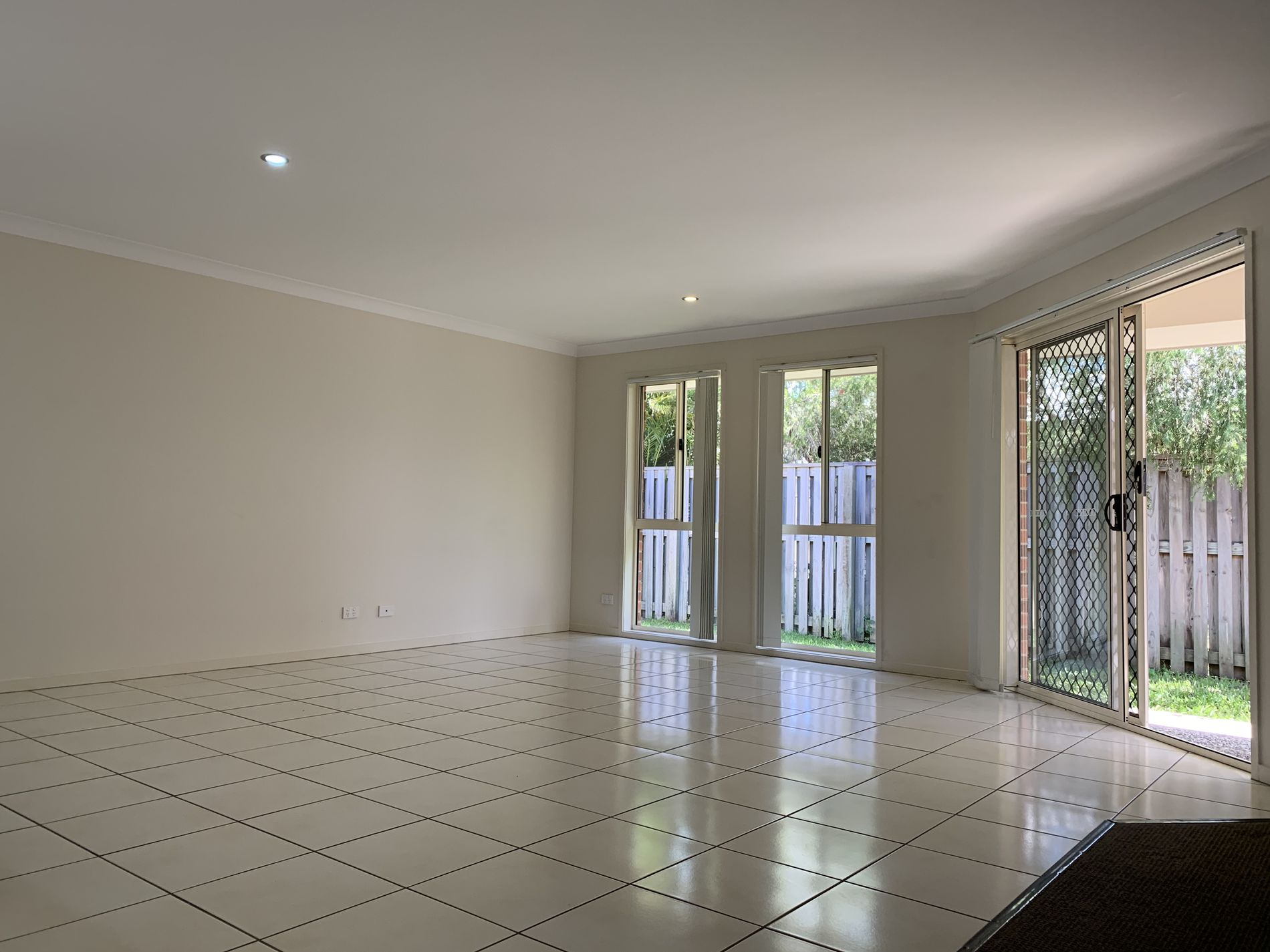 58 Scarborough Circuit, Blacks Beach