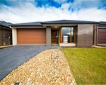 45 Blackledge Drive, Clyde North
