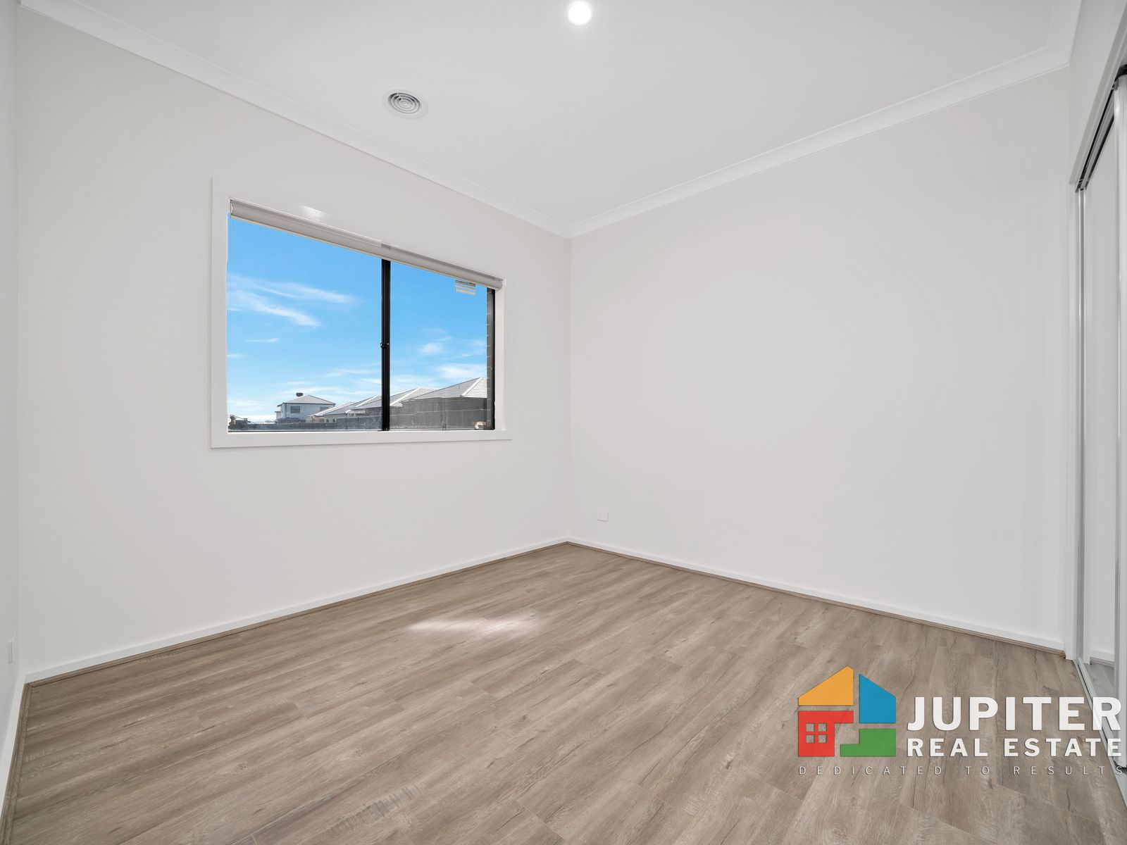 8 Stevenage Drive, Strathtulloh