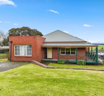9 Hutchesson Street, Millicent