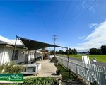 115 River Road, Glenthorne