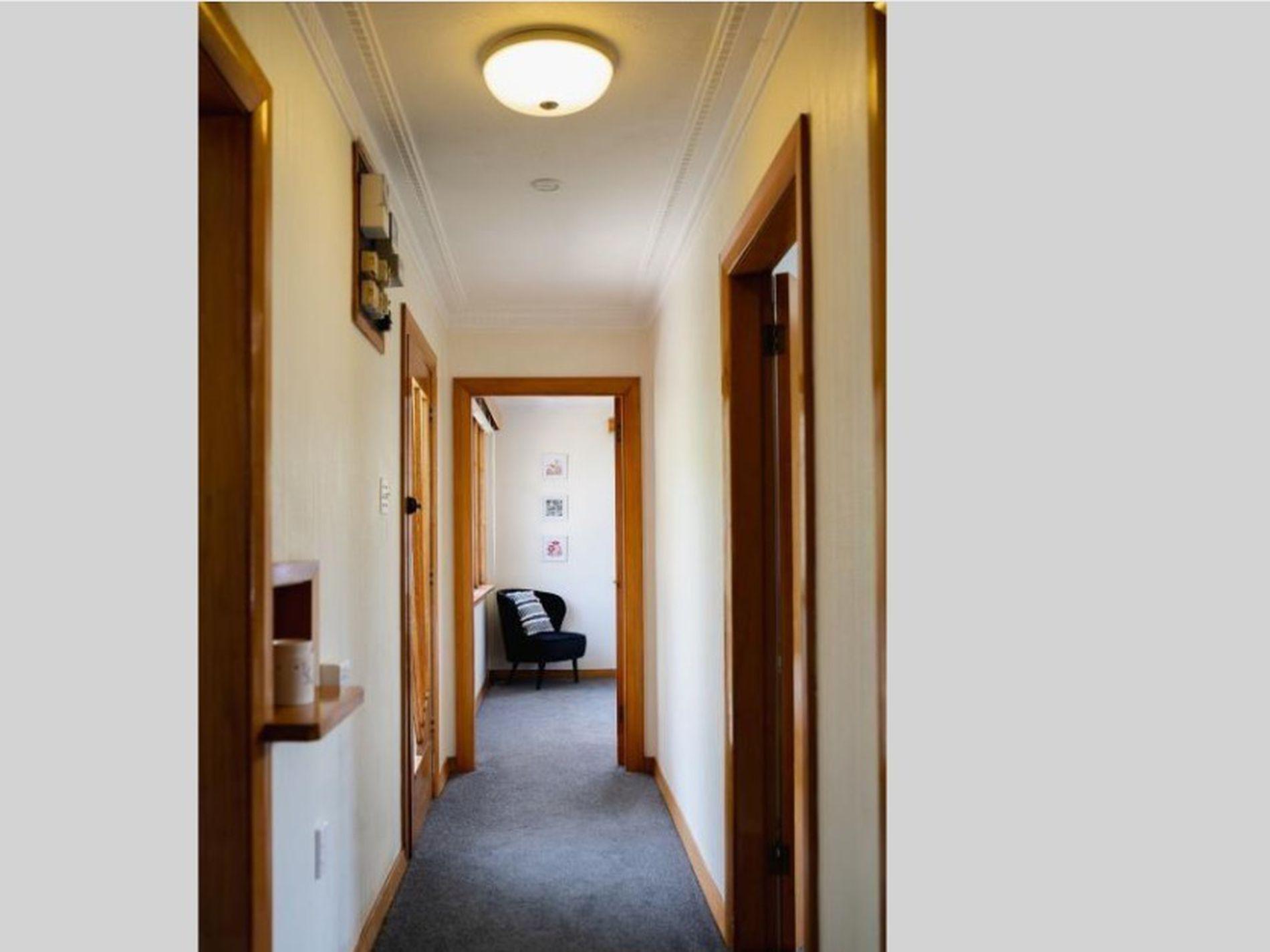 218 Malvern Street, Glenleith