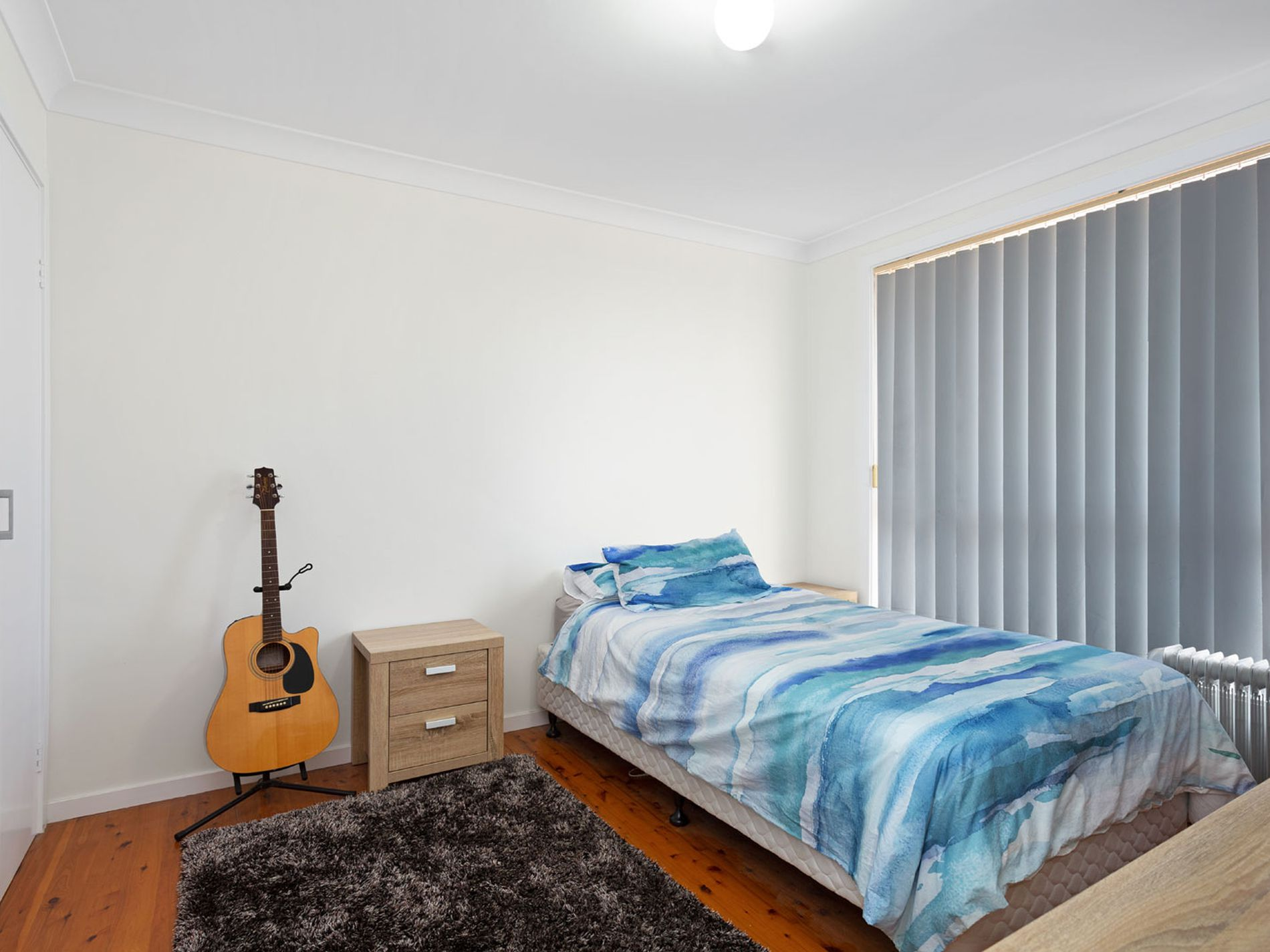 57 Pioneer Drive, Forster