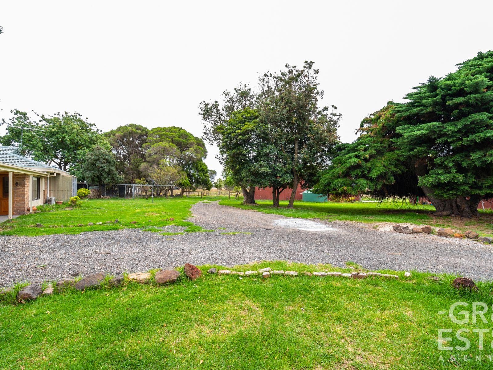 25 Lynes Road, Tooradin
