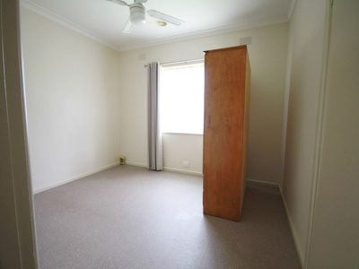 5 Avon Court, Wangaratta