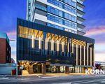 304 / 293-297 Pirie Street, Adelaide