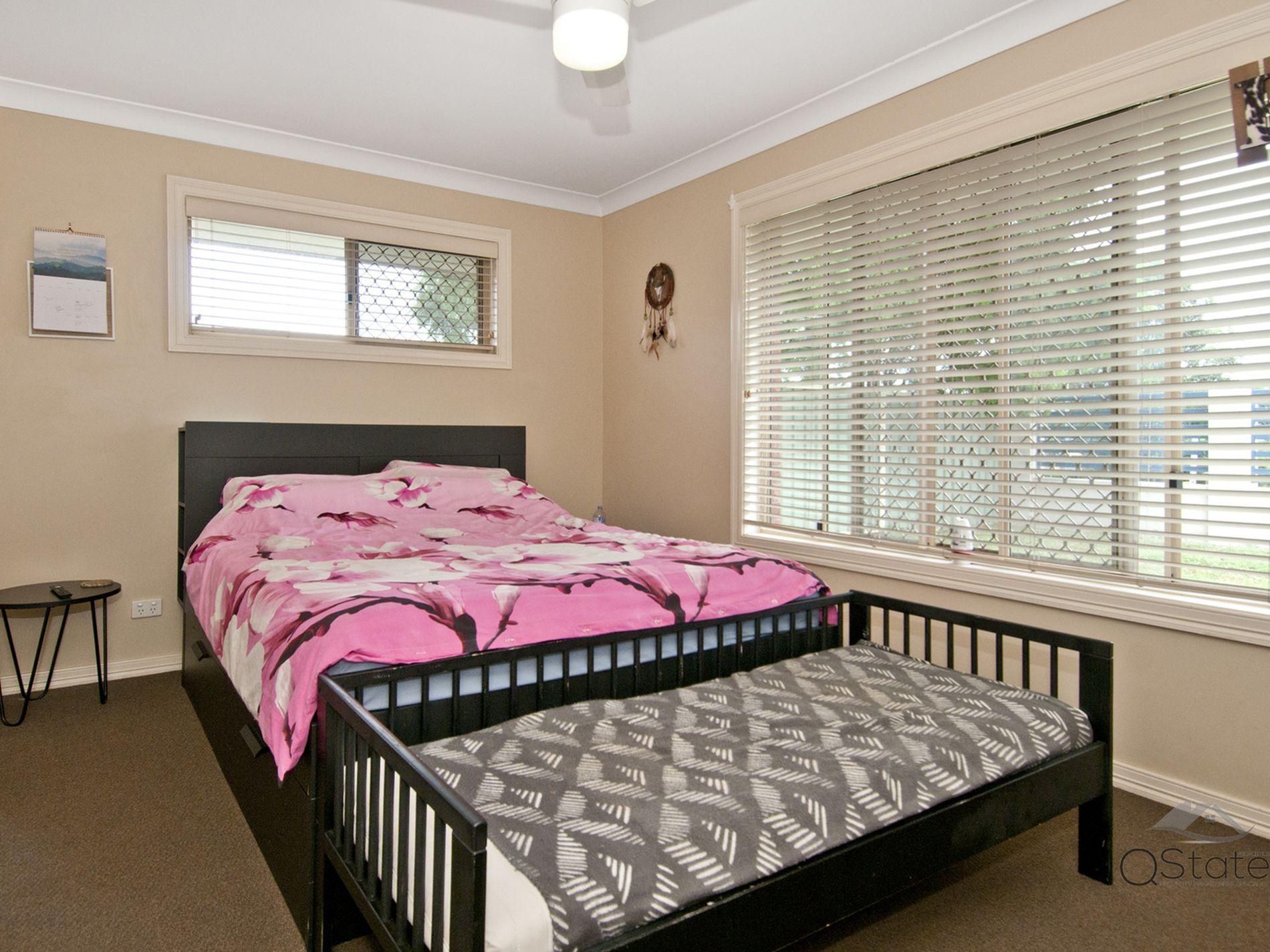 51 Queen Street, Jimboomba