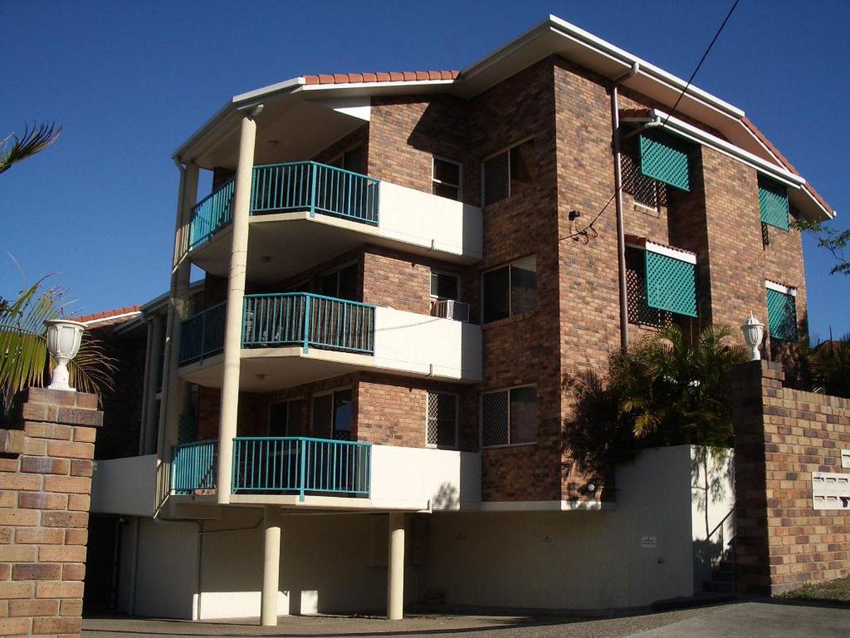 4 / 18 Morrow Street, Taringa