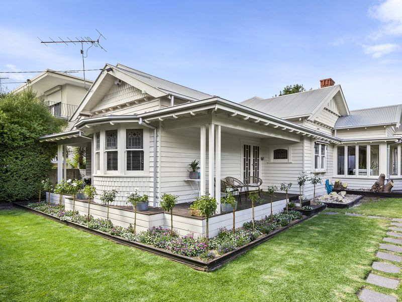 310 Myers Street, East Geelong