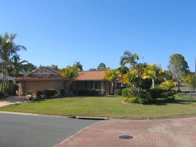 1 Kolonia Street, Pacific Pines