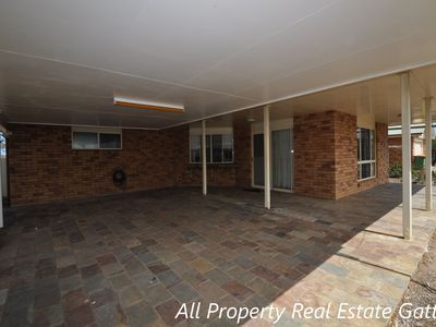 6 Main Green Swamp Road, Lake Clarendon