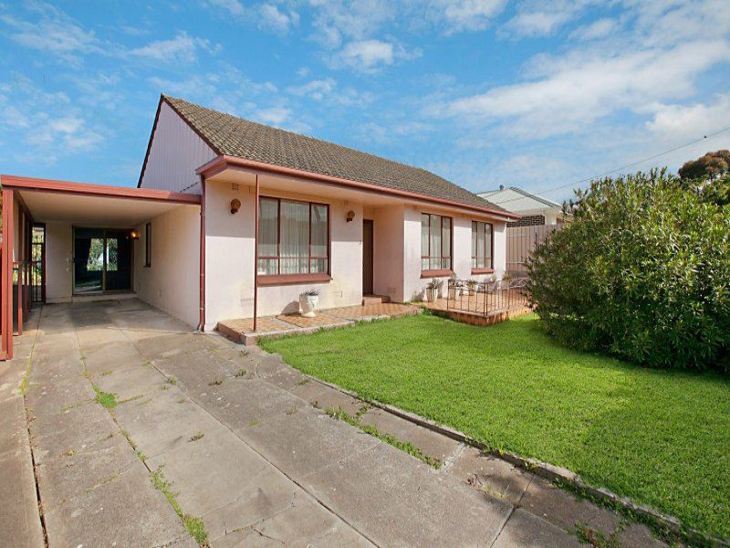 3 Carolan Cresent, Valley View