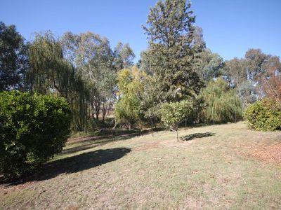 312 Detour Road, North Wangaratta