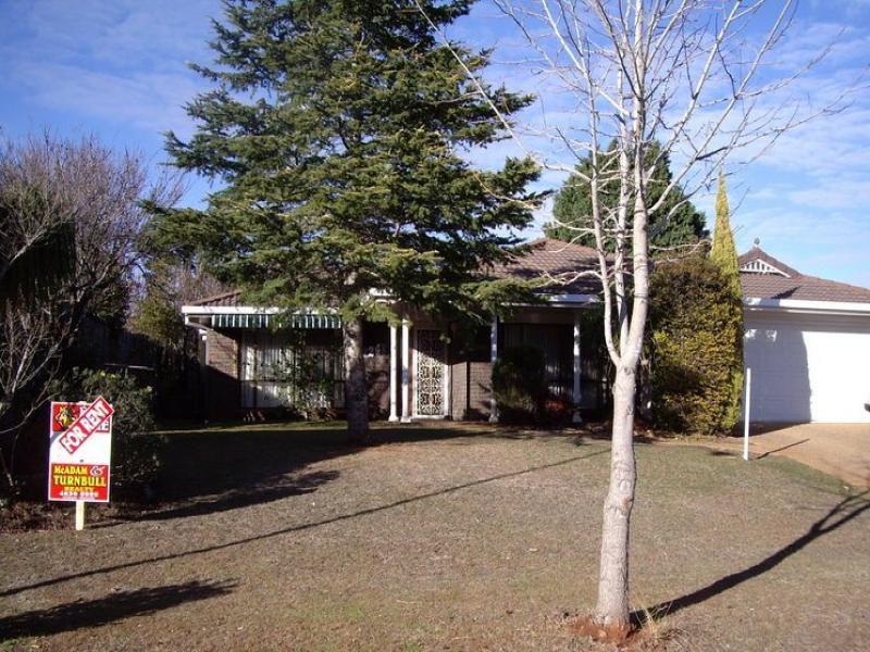 24 Boshammer Street, Rangeville