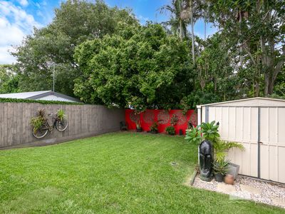111 OXLEY AVENUE, Woody Point