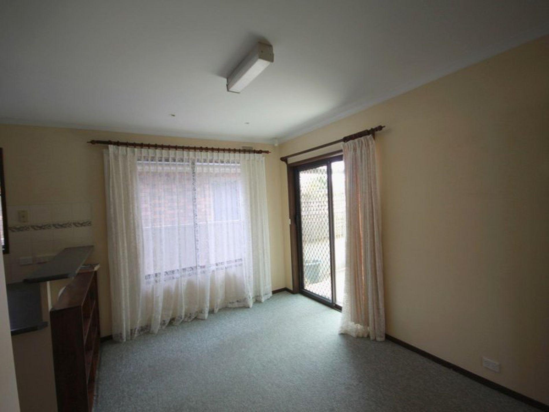 36 Noonan Street, Wangaratta