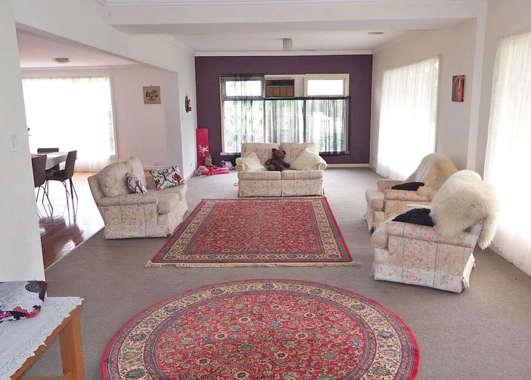 106 Princes Street, Traralgon   Rennie Property Sales