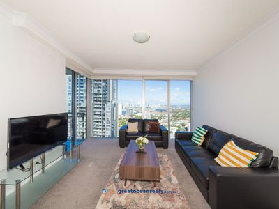 22504 / 5 Lawson Street, Southport